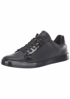 ALDO Men's WADOWET Sneaker  9.5 D US