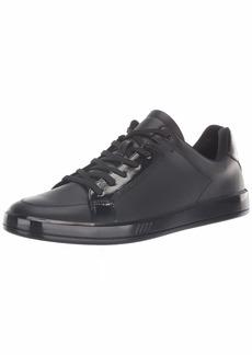 ALDO Men's WADOWET Sneaker   D US