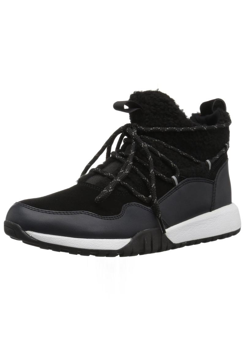 ALDO Men's WALIWEN Walking Shoe   D US
