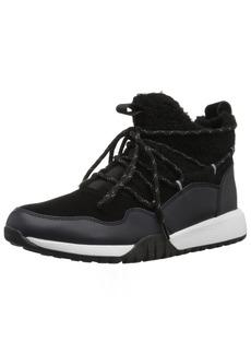 ALDO Men's WALIWEN Walking Shoe  -D US