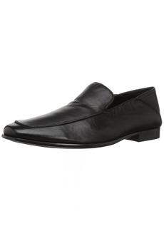 ALDO Men's Watford Slip-on Loafer