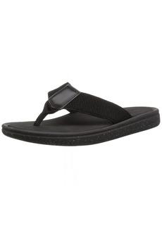 ALDO Men's WELAWIEN Flip-Flop  - D US