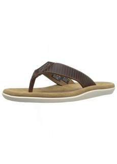ALDO Men's Wigon Flip Flop   D US