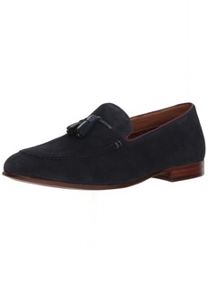 ALDO Men's WYANET Loafer