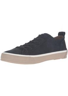 Aldo Men's Yerilian Fashion Sneaker  12 D US