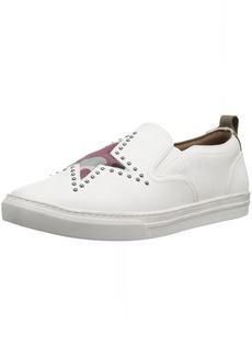 ALDO Men's Yvon Walking Shoe   D US
