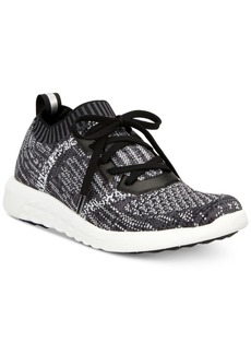 Aldo MX2 Stretch Jogger Sneakers Women's Shoes