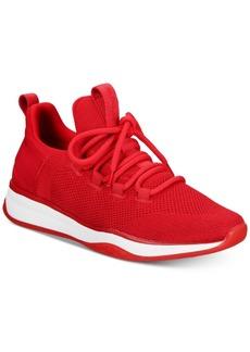 Aldo MX3B Sneakers Women's Shoes