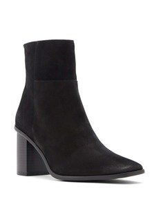 ALDO Ormosia Boot (Women)