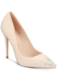 Aldo Pelia Pumps Women's Shoes