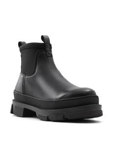 ALDO Puddle Waterproof Chelsea Boot (Women)