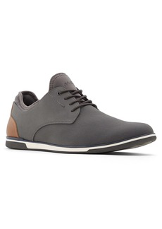 ALDO Reid Sneaker (Men)