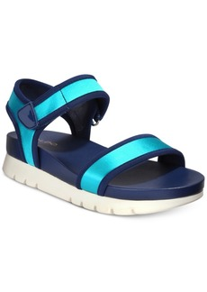 Aldo Robby Sporty Sandals Women's Shoes