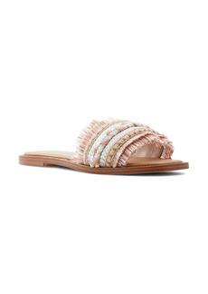ALDO Rockyy Slide Sandal (Women)