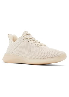 Aldo RPPL Clear Sneaker (Men)