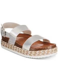f062396e8 Aldo Ruryan Flat Sandals Women's Shoes