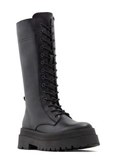 ALDO Saosa Combat Boot (Women)