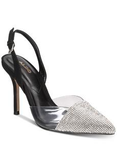 Aldo Sywiel Pumps Women's Shoes