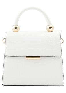ALDO Triewiel Faux Leather Handbag
