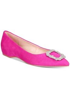 Aldo Umireni Flats Women's Shoes