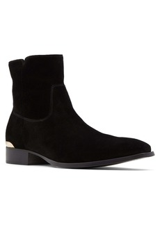 ALDO Vardode Boot (Men)