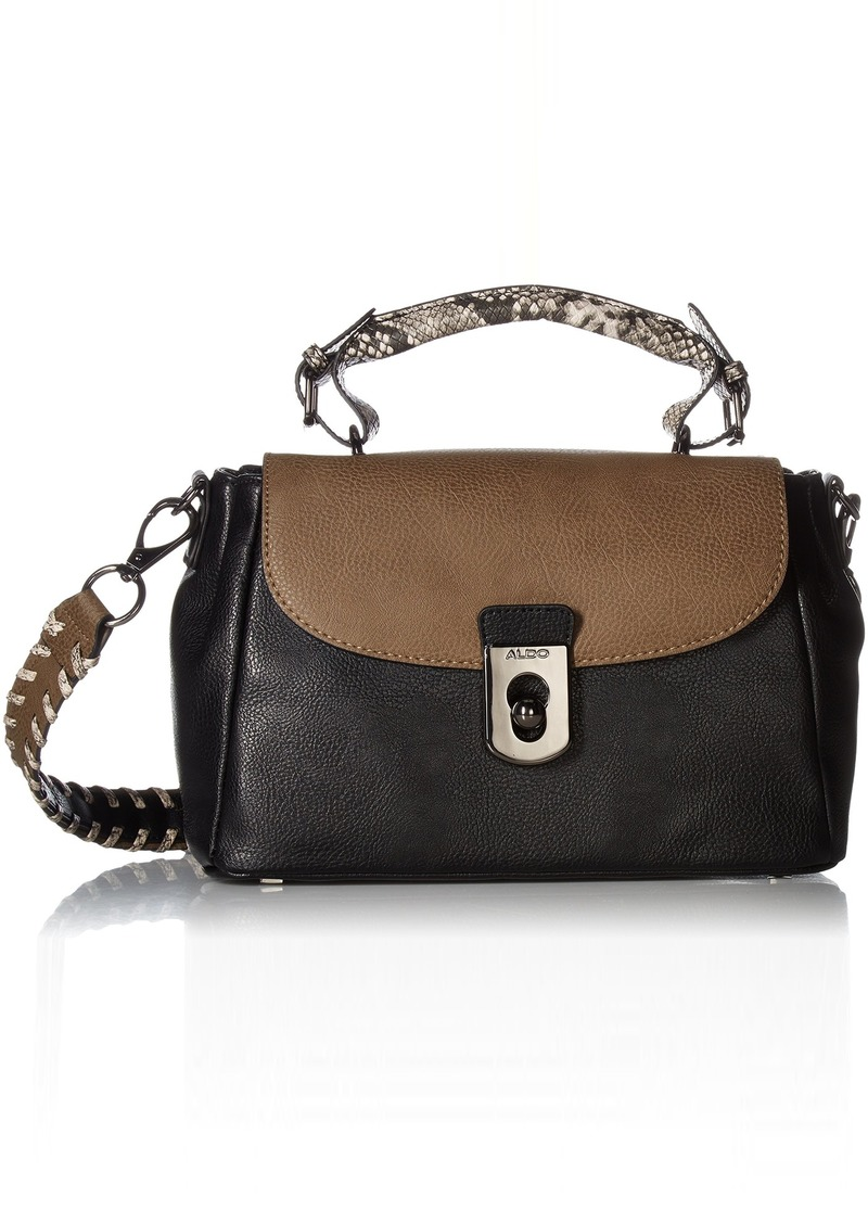181405ab7c4 Aldo Aldo Vassar Top Handle Handbag | Handbags