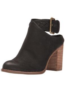 ALDO Women's Adraynia Heeled Sandal   B US