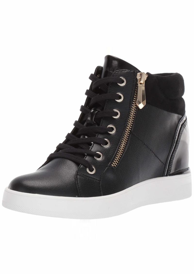 ALDO Women's Ailanna Sneaker   B US