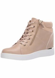 ALDO Women's Ailanna Wedge Sneaker