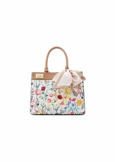 ALDO womens ALDO Women s Ceranna Totes Bags   US