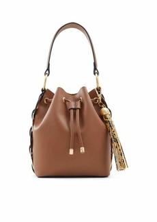 ALDO womens ALDO Women s Gisa Totes Bags   US