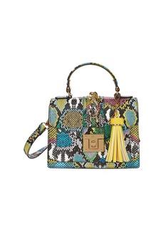 ALDO womens ALDO Women s Martis Totes Bags   US
