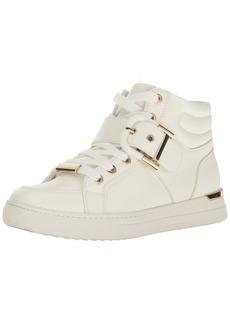 Aldo Women's Annex Fashion Sneaker  7.5 B US
