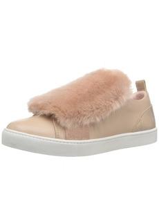 ALDO Women's Athelina Fashion Sneaker   B US