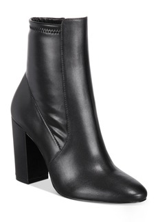 Aldo Women's Aurella Booties Women's Shoes
