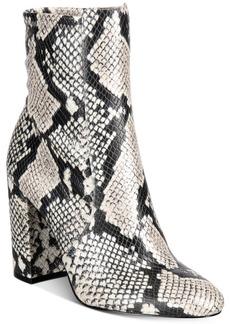 Aldo Women's Aurella Booties Women's Shoes