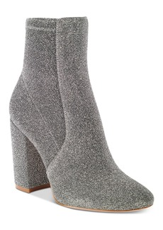 Aldo Women's Aurella Sock Booties Women's Shoes