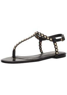 ALDO Women's Balata Heeled Sandal  8.5 B US