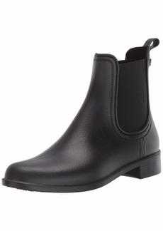 ALDO Women's Brilasen Rain Boot   B US