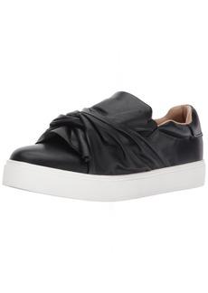 Aldo Women's Cadassa Fashion Sneaker  7 B US