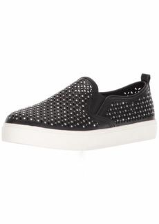 ALDO Women's CARDABELLO Sneaker   B US
