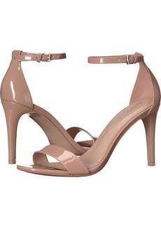 ALDO Women's CARDROSS Heeled Sandal  -B US
