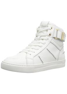 Aldo Women's Cassis Fashion Sneaker  10 B US