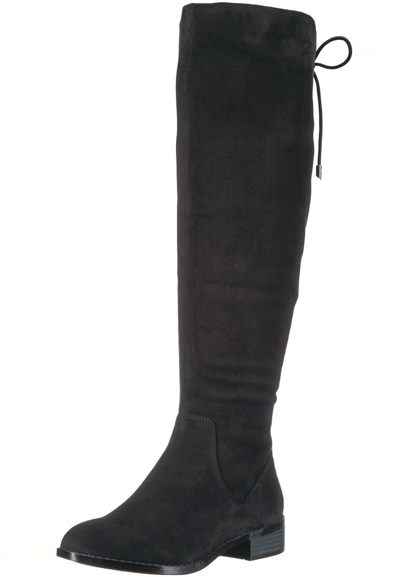 ALDO Women's Catera Slouch Boot   B US