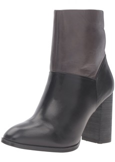 ALDO Women's Catheryn Ankle Bootie  10 B US