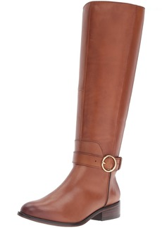 ALDO Women's Catriona Harness Boot   B US