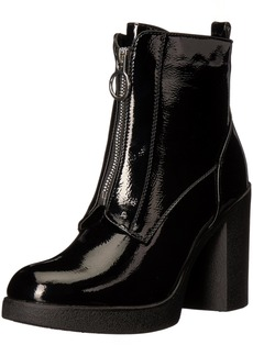 ALDO Women's CERASIEN Ankle Boot  11 B US