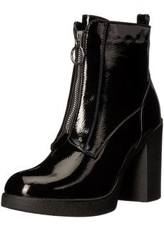 ALDO Women's Cerasien Ankle Boot  7 B US