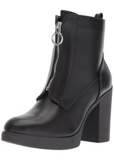 ALDO Women's CERASIEN Ankle Boot   B US