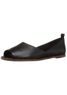 Aldo Women's Chiarella Espadrille Sandal  7.5 B US